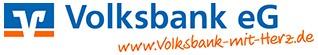 Volksbank Wolfenbüttel e.G.