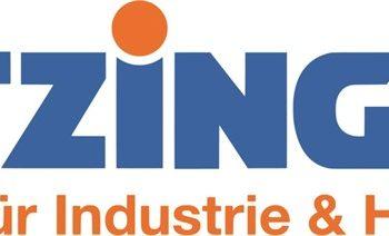Werner Ditzinger GmbH