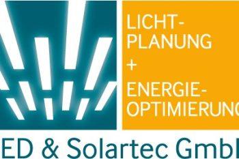 LED & Solartec GmbH