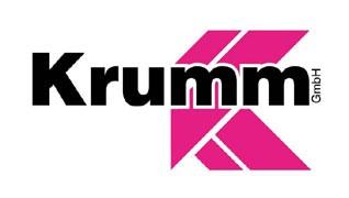 Krumm GmbH