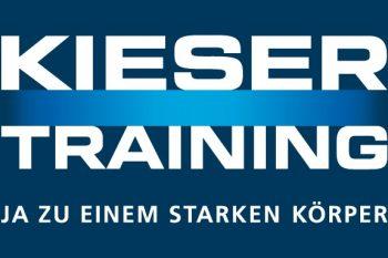 Kieser Training Braunschweig