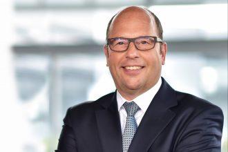Heinrich Rosier ist mit seinem Familienunternehmen auch in der Region gut angekommen. Foto: Oliver Pohl