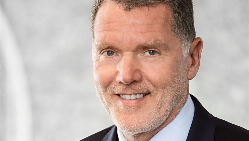 Offentliche Versicherung Braunschweig Mit Verandertem Vorstand