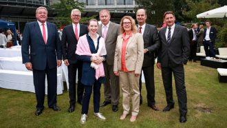 Offentliche Versicherung Braunschweig Artikel Mit Dem Keyword