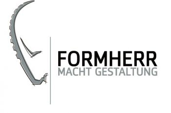 Formherr Industriedesign