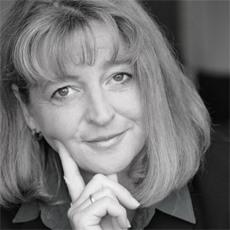 Christine Sehle | Marketing & Kommunikation – Auf den Punkt.