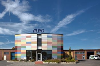 AURO Pflanzenchemie AG