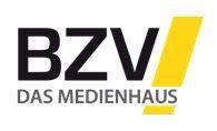 BZV Medienhaus GmbH