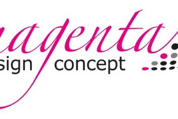magenta design | concept