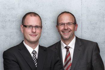 Böhke & Compagnie Consultants KG