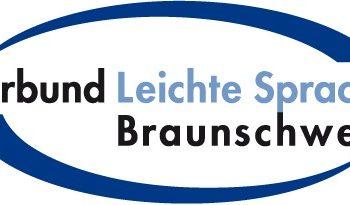 Verbund Leichte Sprache Braunschweig