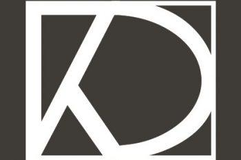 Design KaDa