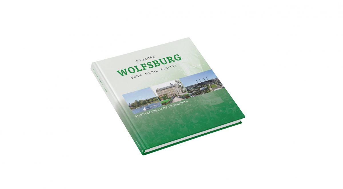 Foto: WMG Wolfsburg, Verlag
