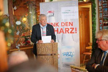 Foto: Holger Isermann