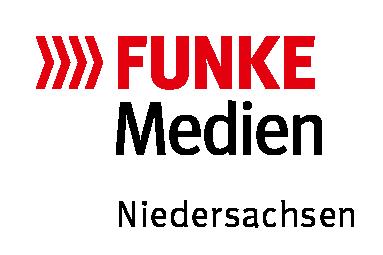 Logo FUNKE Medien Niedersachsen GmbH